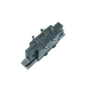 Автостопер (защитный выключатель) S-EL 60-80-15-120W.jpg