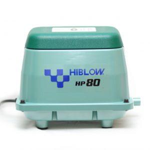 Компрессор Hiblow HP-80.jpg