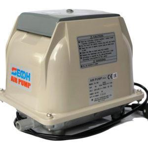 kompressor-secoh-el-80-15-300x300-72