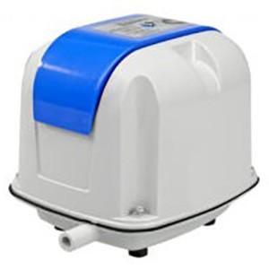 kompressor-thomas-ap-60-80-300x300-72