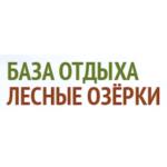 msg-18064-3-150x150
