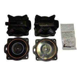 Ремкомплект Hiblow HP 60-80