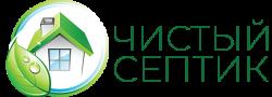 Лого_2_small